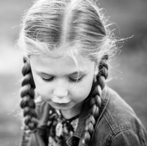 Jo Worthington Photography Children photographer