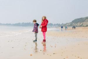 Lifestyle photographer Hampshire