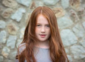 Jo Worthington New forest photographer