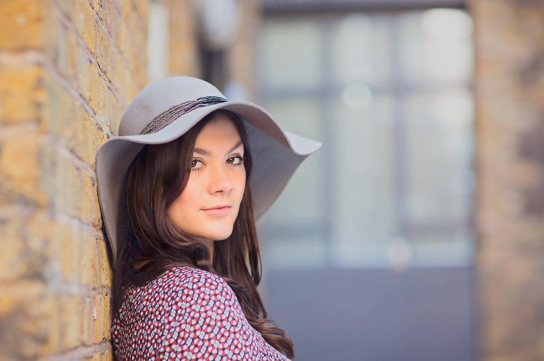 Branding headshots hampshire photographer
