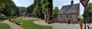 Bospark Netherlands