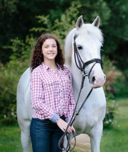 horse photography equine portraits Romsey