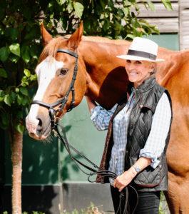 equine photographer hampshire #equinephotography
