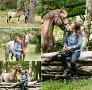 New Forest Pony Jo Worthington Photography #equinephotography