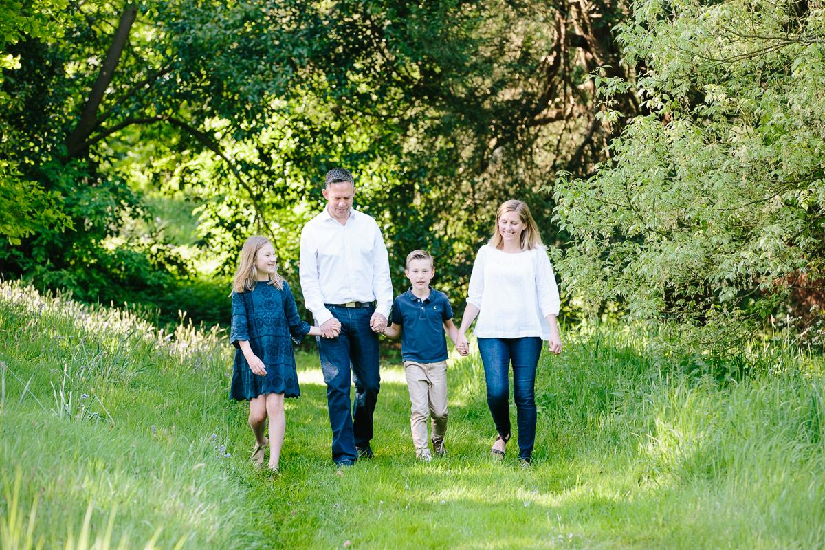family photographer Romsey Hampshire