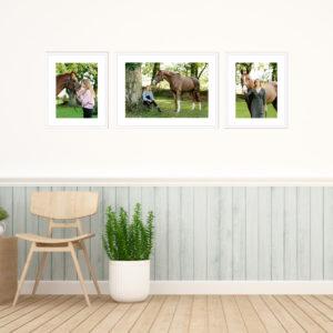 Frames Jo Worthington photography