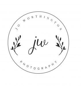 Jo Worthington Photography Hampshire photographer